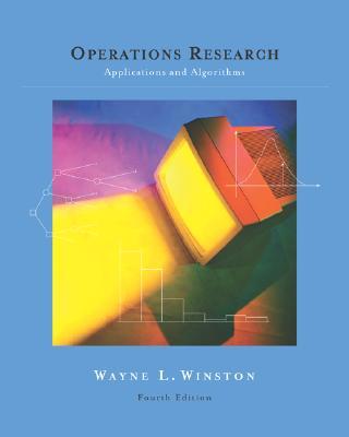 Using Python for linear optimization | Isaac Slavitt